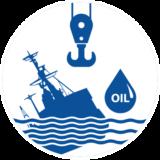 Maritime Service